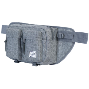 Herschel Supply Eighteen Waistpack 366cu in