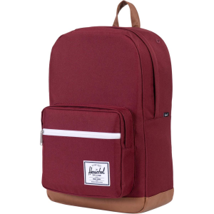 Herschel Supply Herschel Supply Pop Quiz Backpack 1221cu in