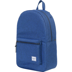 Herschel Supply Settlement Backpack 1403cu in