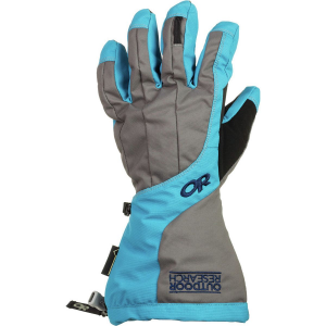 Outdoor Research Arete Gloves Women's
