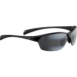 Maui Jim Hot Sands Sunglasses Polarized