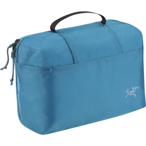 Arc'teryx Index 5 Organizer 305cu in