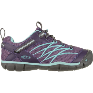 KEEN Chandler CNX Hiking Shoe Girls'