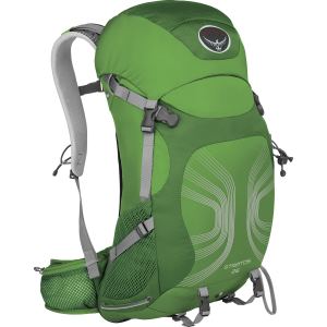 Osprey Packs Stratos 26 Backpack 1465 1587cu in