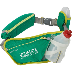 Ultimate Direction Access 10 Plus Hydration Waist Pack