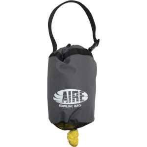 Image of Aire Bowline Bag
