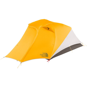 The North Face Tadpole 2 Tent 2 Person 3 Season
