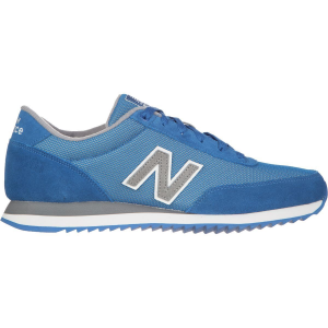New Balance 501 Shoe Men's