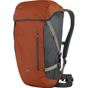 Mammut Neon Crag 28 Backpack 1708cu in