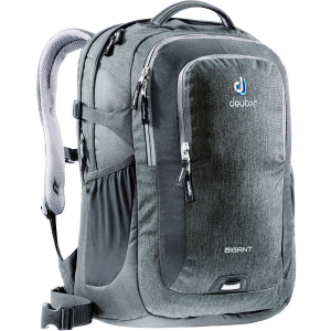 Deuter Gigant Backpack 1953cu in