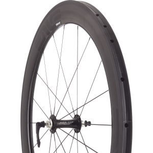 ENVE Smart System 67 Carbon Road Wheelset Tubular
