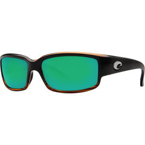 Costa Caballito 400G Sunglasses Polarized