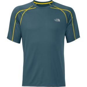The North Face Voltage Crew Short Sleeve Men's