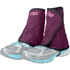Outdoor Research Wrapid Gaiters - Women's