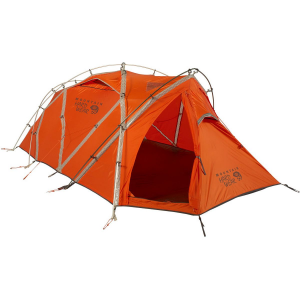 Mountain Hardwear EV 3 Tent 3 Person 4 Season