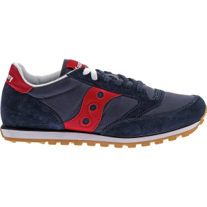 Saucony Jazz Low Pro Shoe Mens