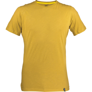 La Sportiva Vintage Logo T Shirt Short Sleeve Men's