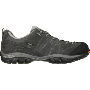 Asolo Agent GV Hiking Shoe Men's