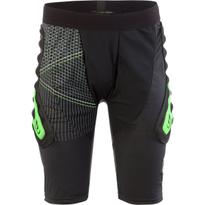 Demon United Flex Force X D30 Short Body Armor Men's