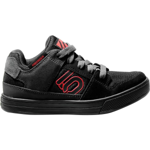 Five Ten Freerider Shoes Kids'