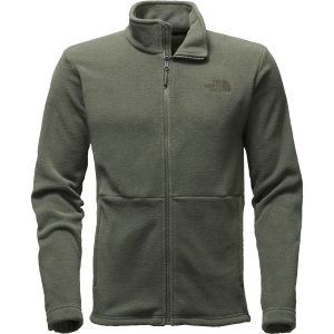The North Face Khumbu II Fleece Jacket Men's