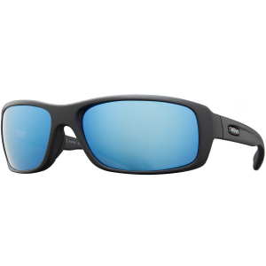 Revo Camber Sunglasses Polarized