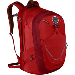 Osprey Packs Nebula Backpack