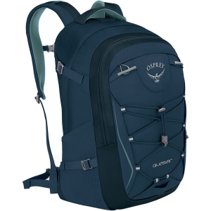 Osprey Packs Quasar Backpack