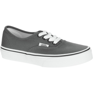 Vans Authentic Skate Shoe Boys'