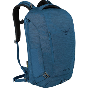Osprey Packs Pixel Backpack 1343cu in