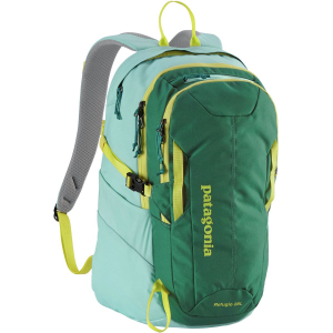Patagonia Refugio Backpack 1709cu in