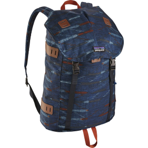 Patagonia Arbor Backpack 1587cu in