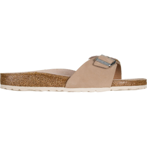 Birkenstock Madrid Narrow Sandal Women's
