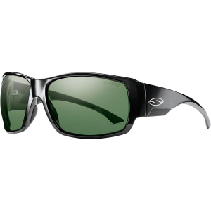 Smith Dockside Sunglasses Polarized