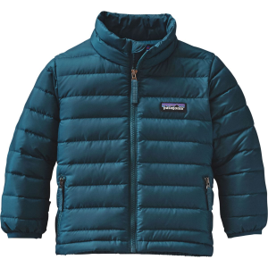 Patagonia Down Sweater Toddler Boys'