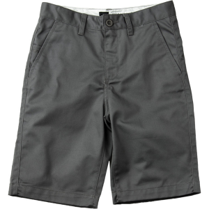 RVCA Weekday Short Boys'