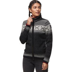 Dale of Norway Valle Sweater Women's