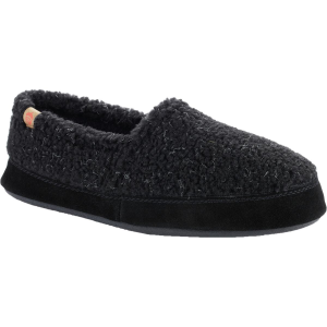Acorn Moc Slipper Men's