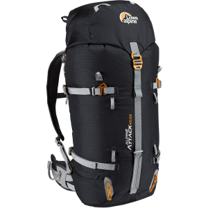 Lowe Alpine Alpine Attack 4555 Backpack 2746 3356cu in