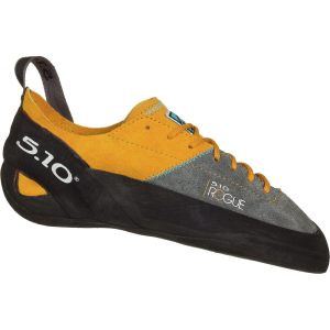 Five Ten Rogue Lace Up Climbing Shoe Womens