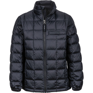 Marmot Ajax Down Jacket Boys'