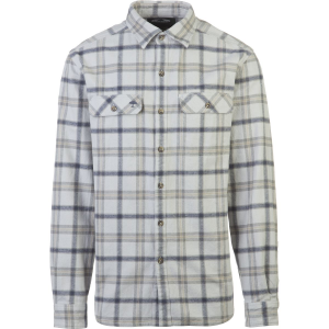 Arborwear Chagrin Flannel Shirt - Men's