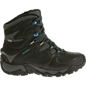 Merrell Polarand 8 Waterproof Boot Women's