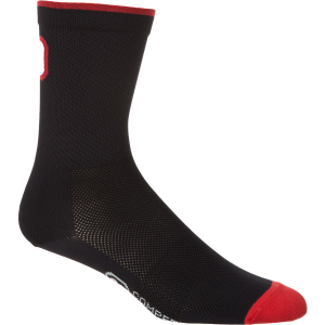 Competitive Cyclist Pro Peloton Sock