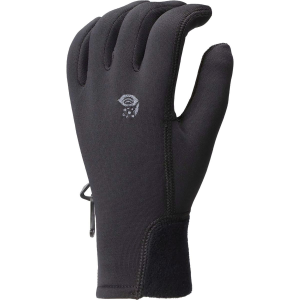 Mountain Hardwear Power Stretch Glove Women's