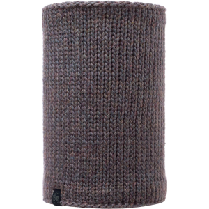 Buff Neckwarmer Knitted Polar Buff