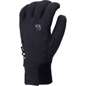 Mountain Hardwear Power Stretch Stimulus Glove Women's