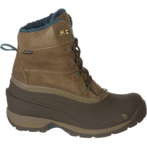 The North Face Chilkat III Boot Women's