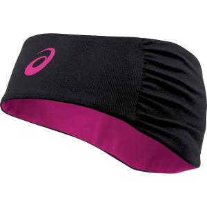 Asics Felicity Fleece Headwarmer Women's