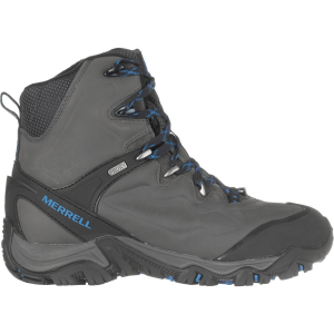 Merrell Polarand 8 Waterproof Boot Men's